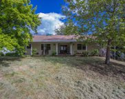 12350  Rices Crossing, Oregon House image