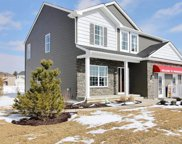 7892 W 120th Avenue, Crown Point image