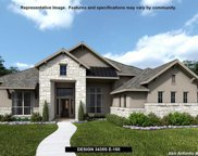 1224 Decanter Drive, New Braunfels image