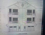 1312 Snapper Lane Unit #1, Carolina Beach image