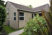 625 Inlet Avenue Se, Lincoln City image