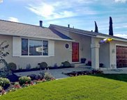 6042 Acadia Ct, Pleasanton image