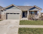 11475 Helena Street, Commerce City image