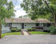 8430 Oak Street, Kansas City image
