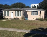 3507 Palm Boulevard, Isle Of Palms image