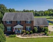 6906 Wicklow Drive, Browns Summit image