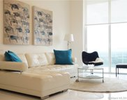 15811 Collins Ave Unit #4005, Sunny Isles Beach image