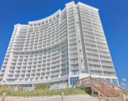158 Seawatch Dr. Unit 1405, Myrtle Beach image