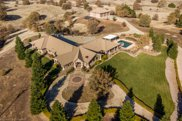 18425 River Downs Way, Cottonwood image