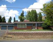6321 Eberlein  Avenue, Klamath Falls image