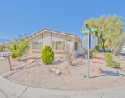 73240 Broadmoor Drive, Thousand Palms image
