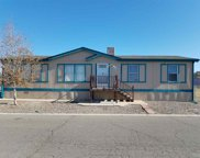 2975  Red Willow Drive, Grand Junction image