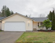 7807 48th Ave SE, Lacey image