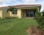 21033 SW Modena Way, Port Saint Lucie image