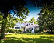 906 Hillcrest Ave, Columbia image