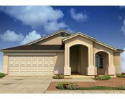 13913 Lago Vista  Avenue, Horizon City image