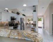6740 Beach Resort Dr Unit 2, Naples image