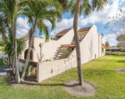 358 Fern Dr, Weston image