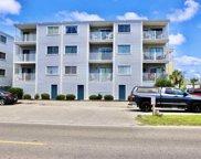5709 N Ocean Blvd. Unit 106, North Myrtle Beach image