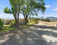 1500 Snell Valley Rd, Pope Valley image