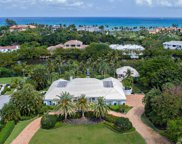 12298 Indian Road, North Palm Beach image