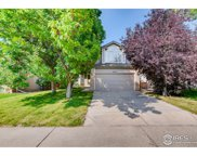 9244 Wiltshire Drive, Highlands Ranch image