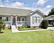 1302 Timber Ct., Murrells Inlet image