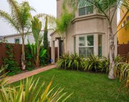3748 Yosemite St, Pacific Beach/Mission Beach image