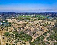0     Spyglass Ln, Rancho Santa Fe image