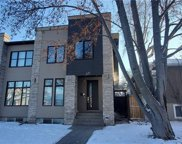 451 22 Avenue Northwest, Calgary image