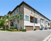 2416 Lobelia Drive, Lake Mary image