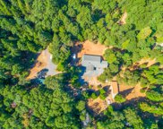 5335  Melody Lane, Foresthill image