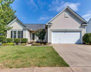 7 Beason  Farm Lane, Simpsonville image