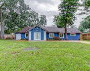 817 W Country Club Drive, Tampa image