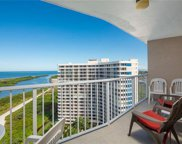 380 Seaview Ct Unit 1801, Marco Island image