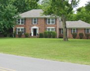 101 Sioux Ct, Hendersonville image