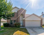 14116 Cochise Drive, Fort Worth image