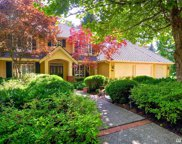 4908 177th Place SE, Bothell image