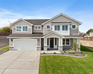 8543 W 12th Avenue, Kennewick image