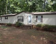 4202 Rocking Horse Court, Gibsonville image