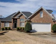 6 Hummers Court, Greenville image