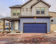 6155 Mineral Belt Drive, Colorado Springs image