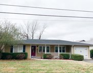 1801 GRAPEVINE ROAD, Madisonville image