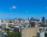 1415 Victoria Street Unit 705, Honolulu image