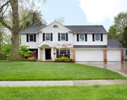 12911 VERNON AVE, Huntington Woods image