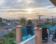 8221     Delgany Avenue, Playa Del Rey image
