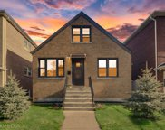 5247 W Foster Avenue, Chicago image