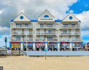 901 Atlantic   Avenue Unit #303, Ocean City image