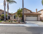 769 Mosaic Circle, Oceanside image