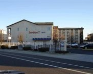 4600 Brigantine Ave Unit #107, Brigantine image